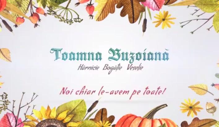 436601_Toamna-Buzoiana