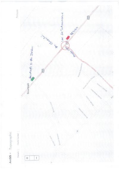 Schita pct. intoarcere nou Scurtesti (002)