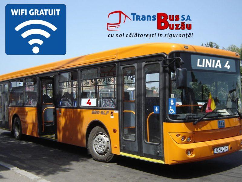internet-wifi-4