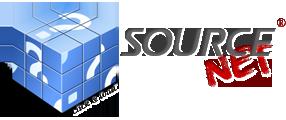 Partener: Sourcenet